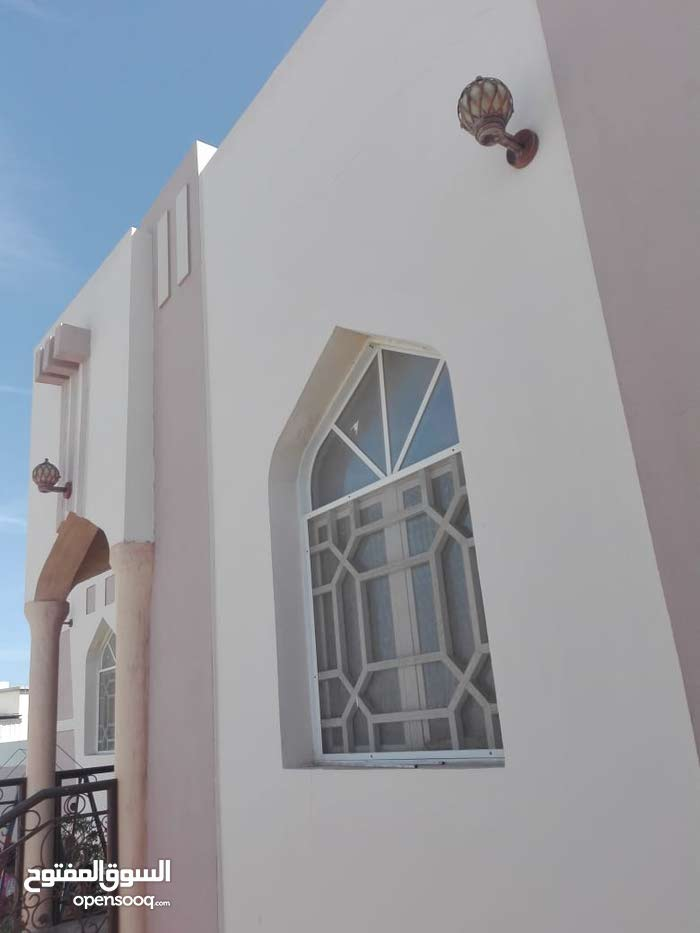 133 sqm  Villa for sale in Barka