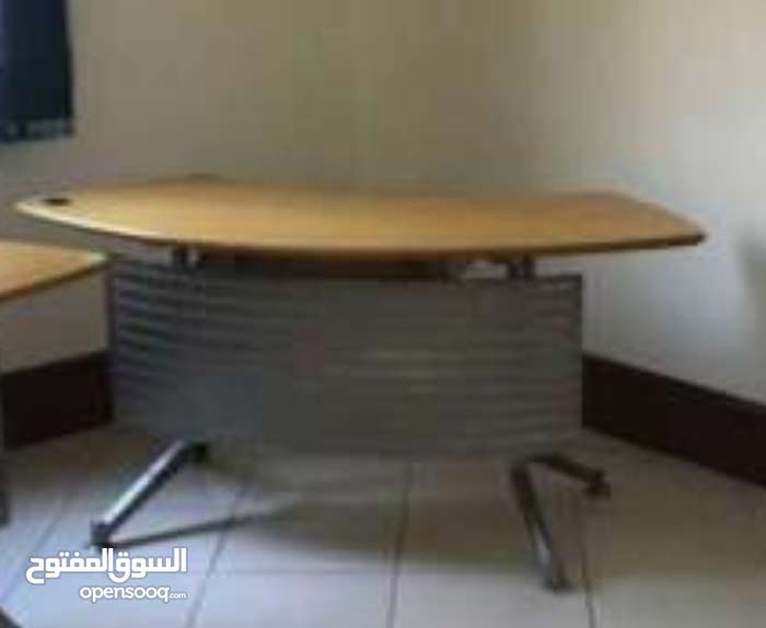 Available with high-end specs Used Tables - Chairs - End Tables
