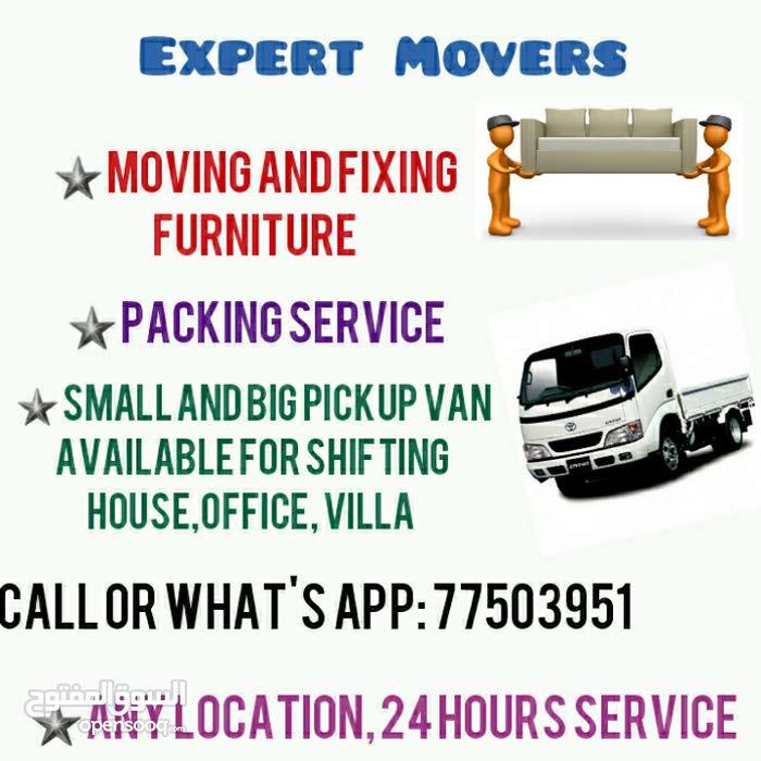 moving and shifting, house,office, villa