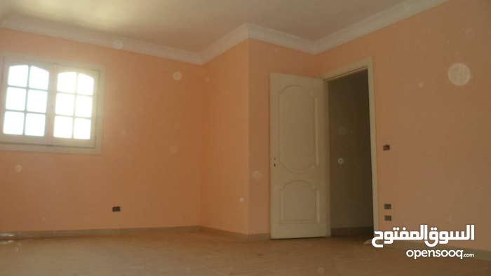 شقة للايجار 190م خلف مطعم ام حسن عباس العقاد مدينة نصر تشطيب سوبر لوكس بالتكييفات