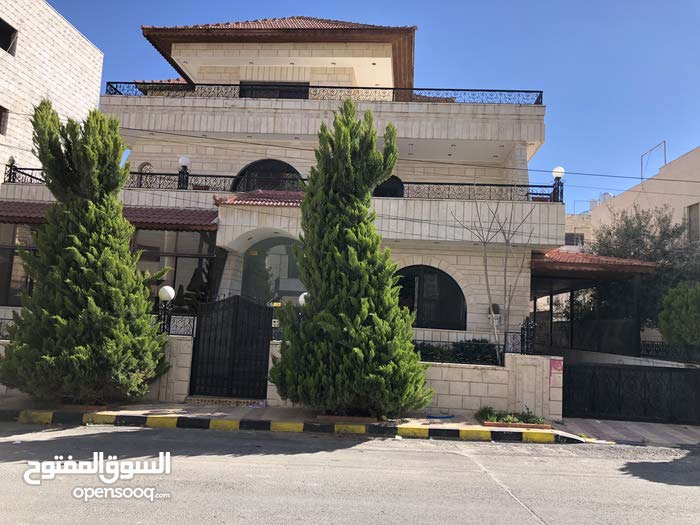 8th Circle property for sale with More rooms