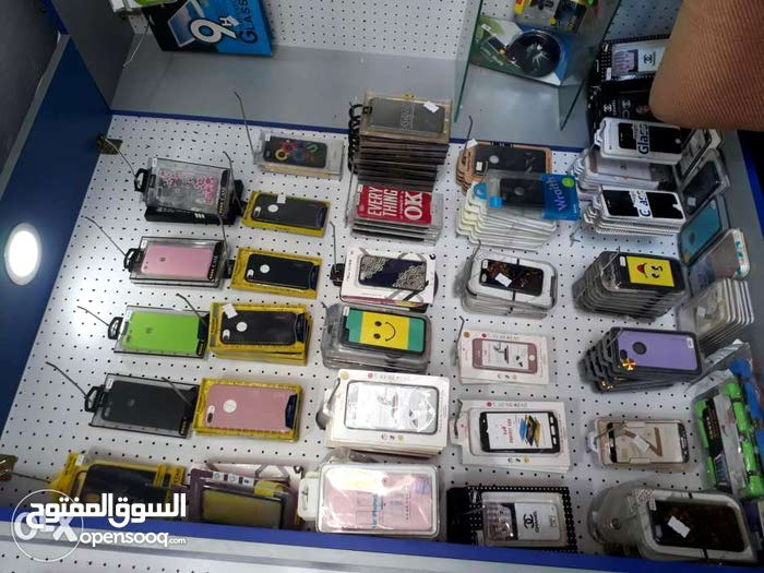 cover sumsung382 cover iphone 128 wmajmo3t cover hadeya shafef