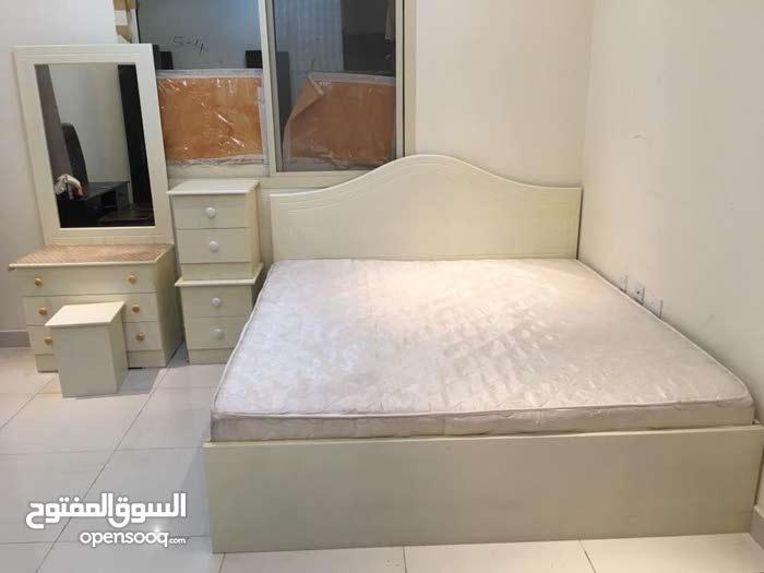 For sale Bed Set