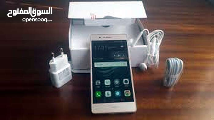 Used Huawei  for sale in Suez