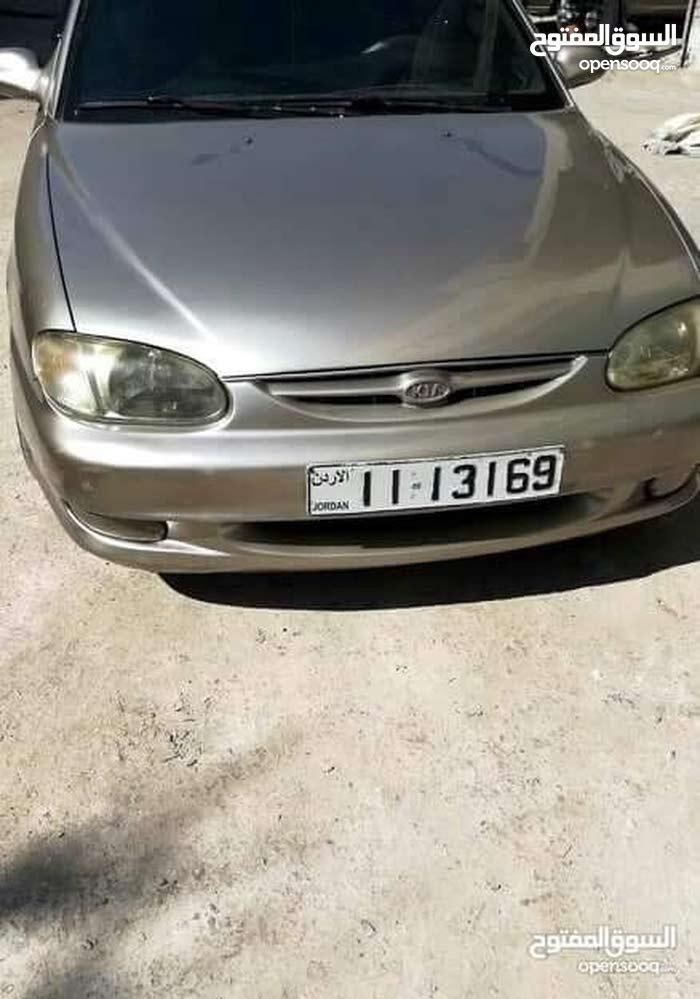 سيفيا 2 سيارة نضيفه مشالله