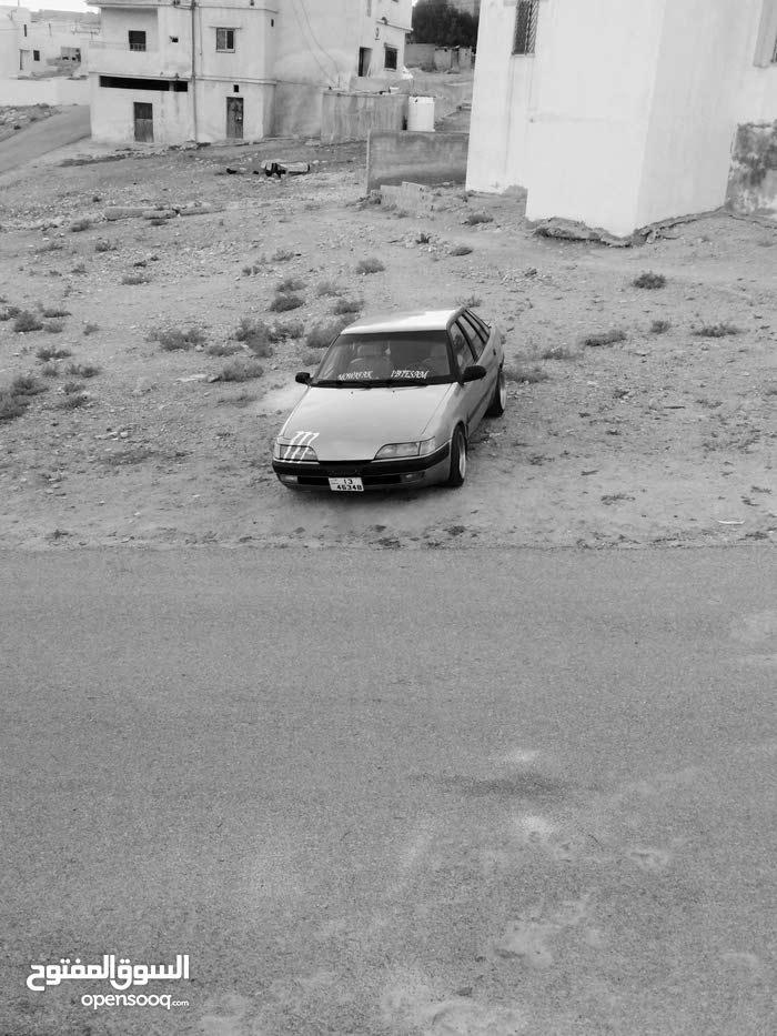دايو سبيرو 95لون فيراني ماتور وقير جداد كراسي كيا2014 صنوبرصات جداد درمات جداد