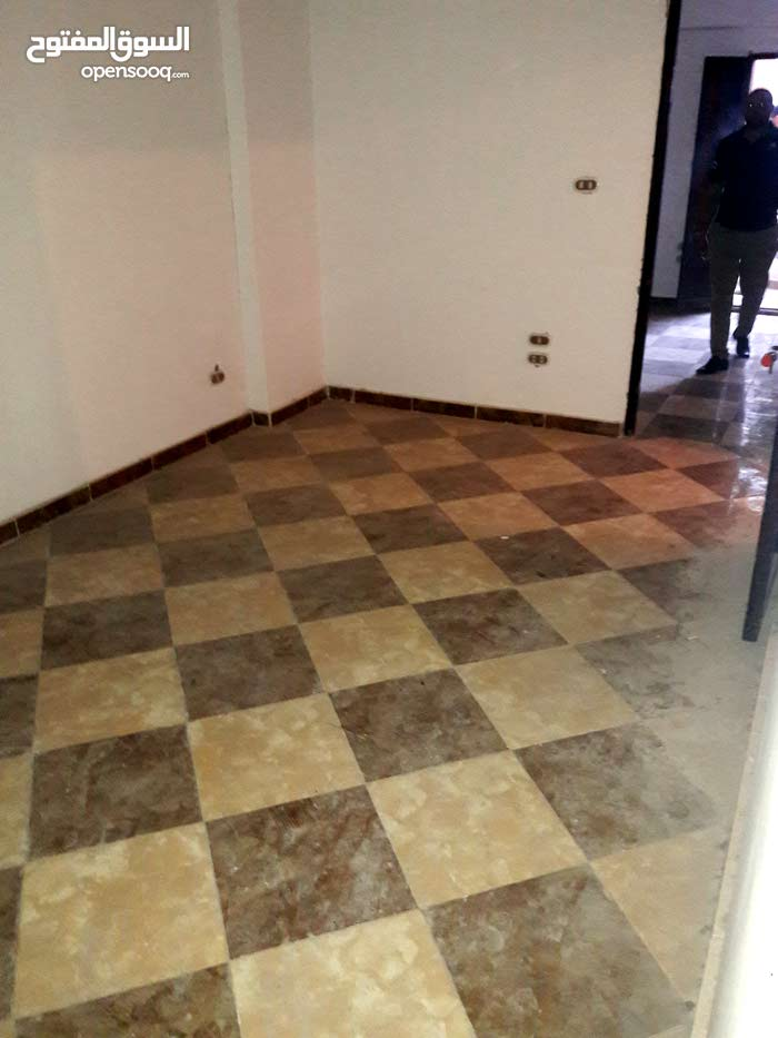 apartment is available for sale - Asafra