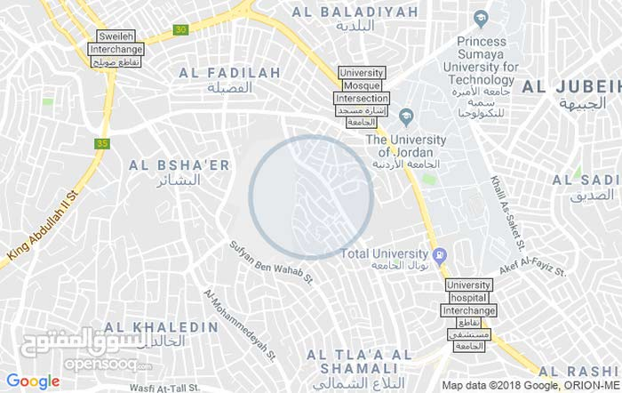 apartment is up for sale Tla' Ali