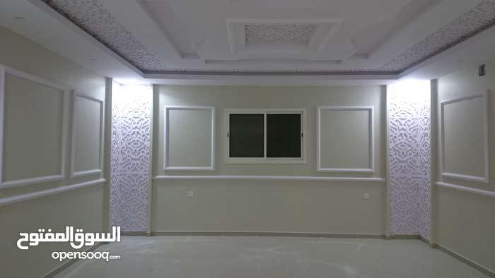 3 rooms More than 4 bathrooms Villa for sale in Al RiyadhNamar