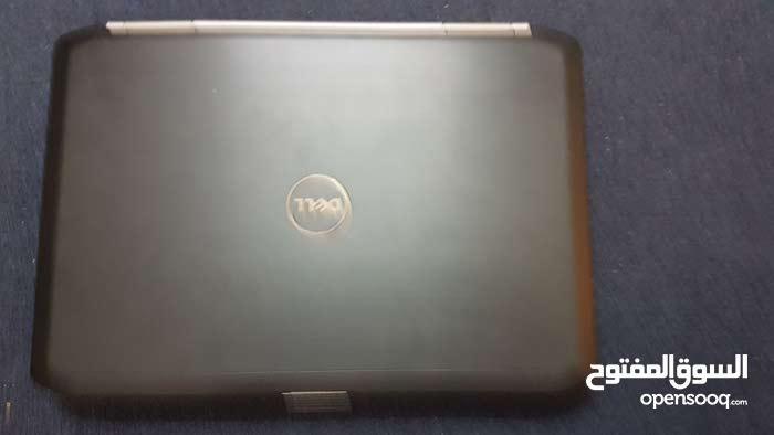 d7c0126003a Dell latitude E5420 Core i5 - (104884218) | Opensooq
