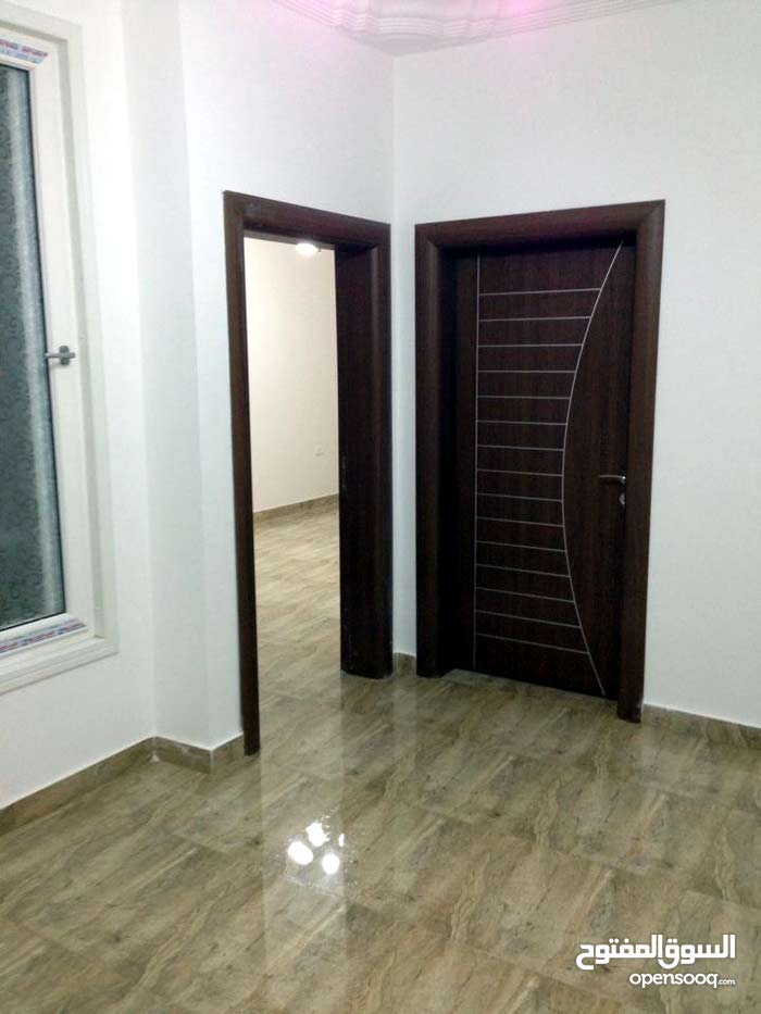 neighborhood Tripoli city - 133 sqm apartment for rent