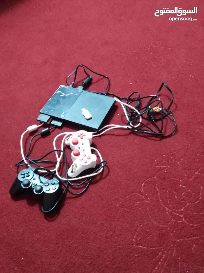 بلي 2 محور إلى فلاش ميموري ذاكره الفلاش 16 GB + سيكا العاب داخليه وكاسيت 1 فقط