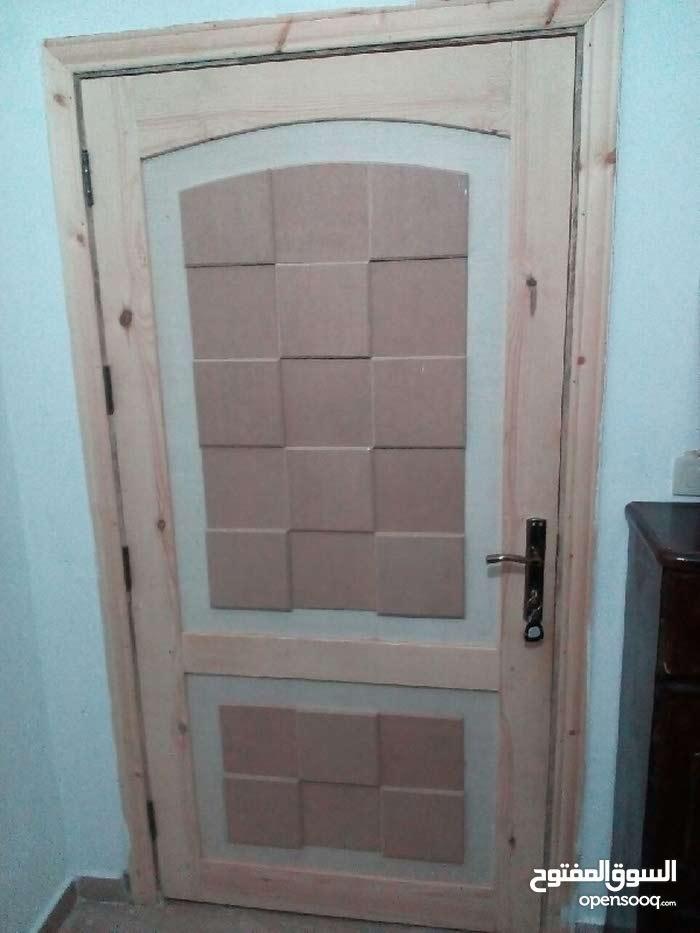 صيانه وتفصيل كافه الاعمال الخشبيه وغرف نوم الماستر وغرف الاطفال