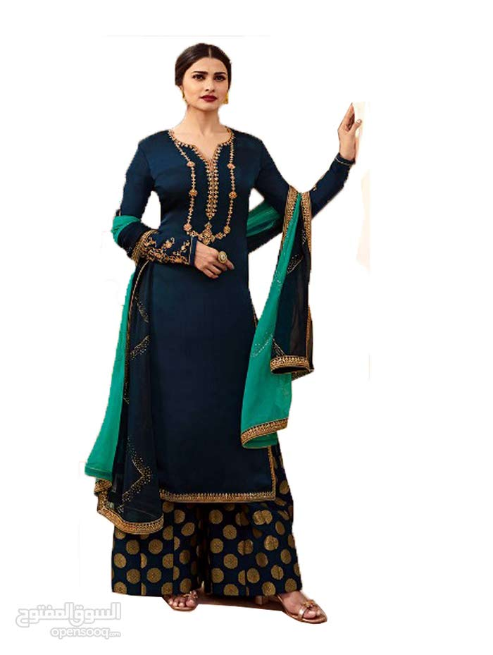 Bollywood Designer Salwar suit & Gowns at Lowest Prices in UAE