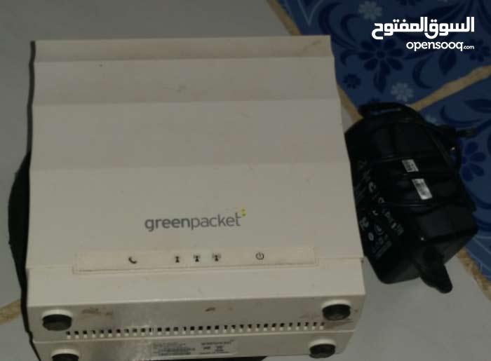 مودم واي ماكس router WiMax