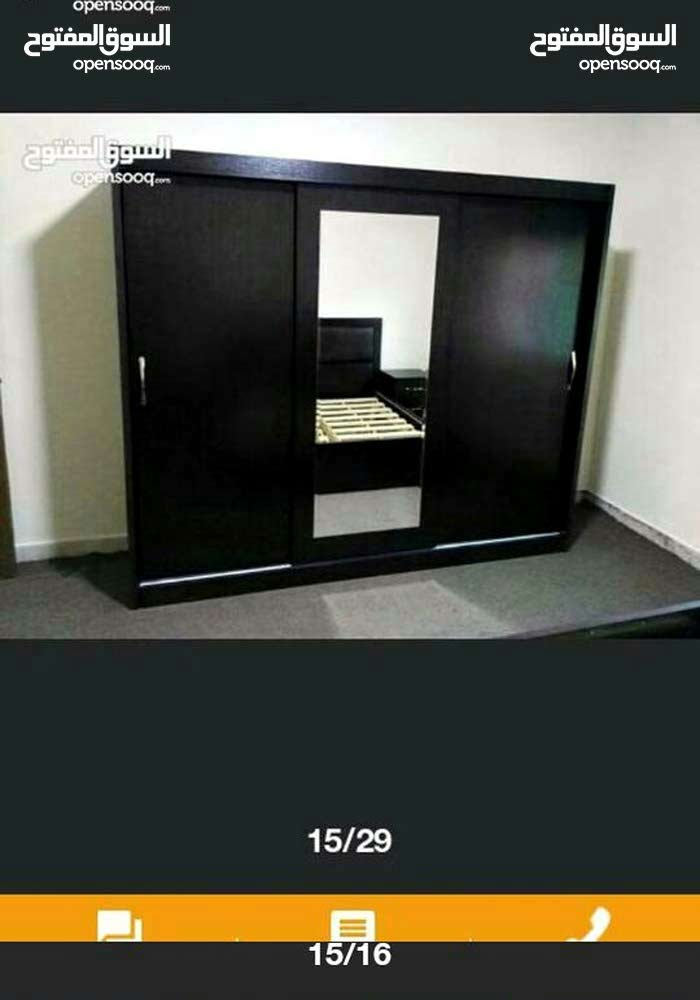 Cabinets - Cupboards New for sale in Amman