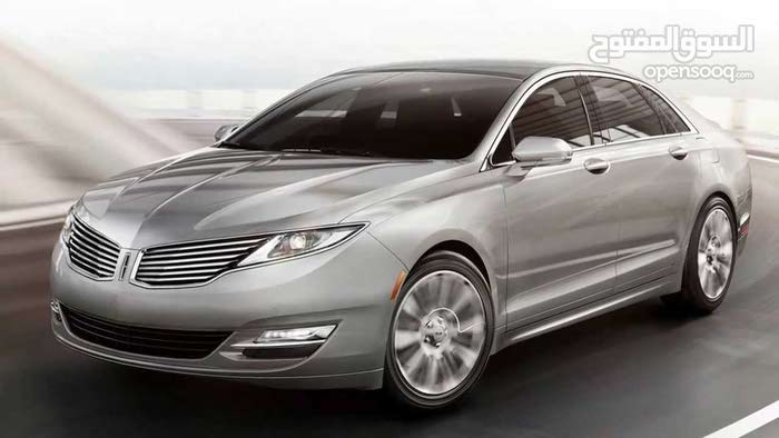 about unveiled the truth cars officially lincoln naias mkz mkx