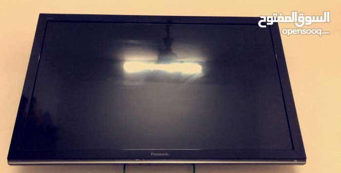32 inch screen for sale in Muscat