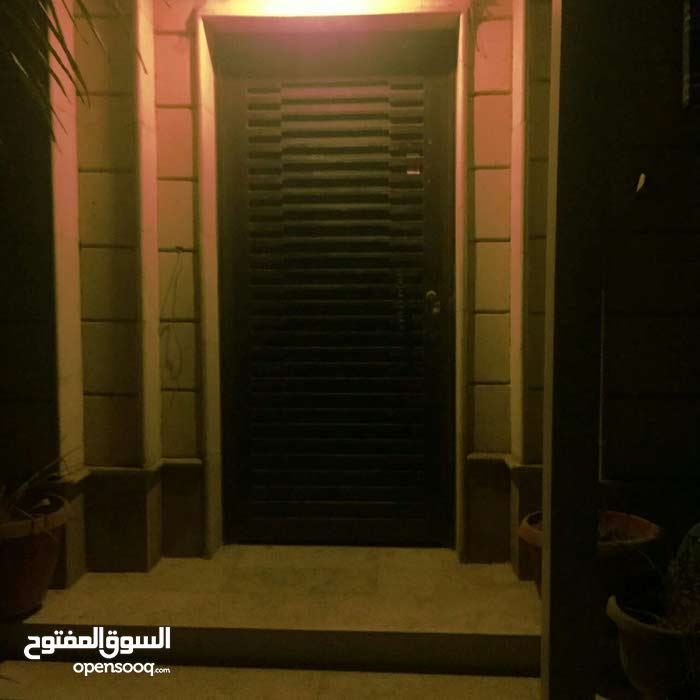 excellent finishing palace for sale in Jeddah city - Obhur Al Shamaliyah