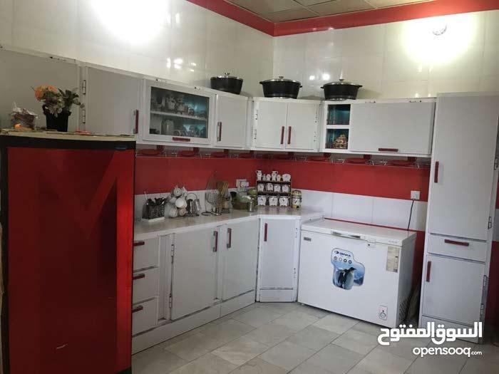 296 sqm  Villa for sale in Babylon