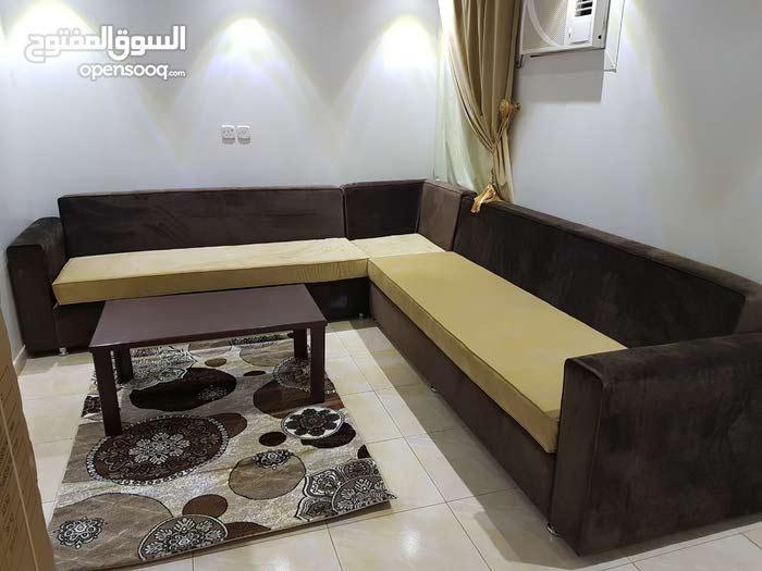 شقق عوائل مفروشة في الرياض حي المونسية