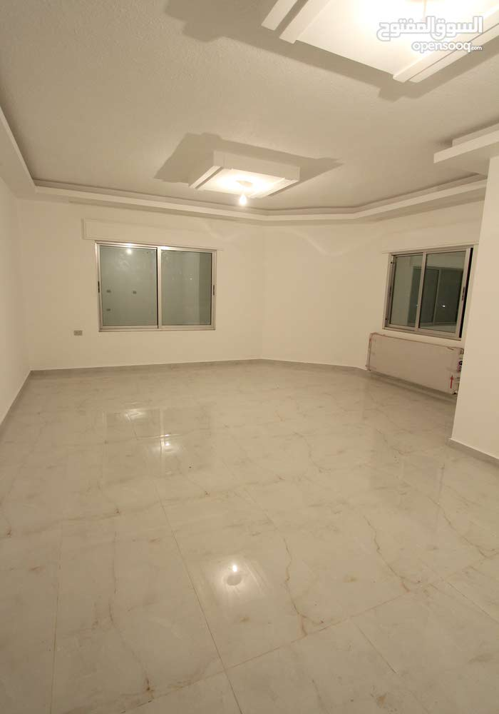 251 sqm  apartment for sale in Amman