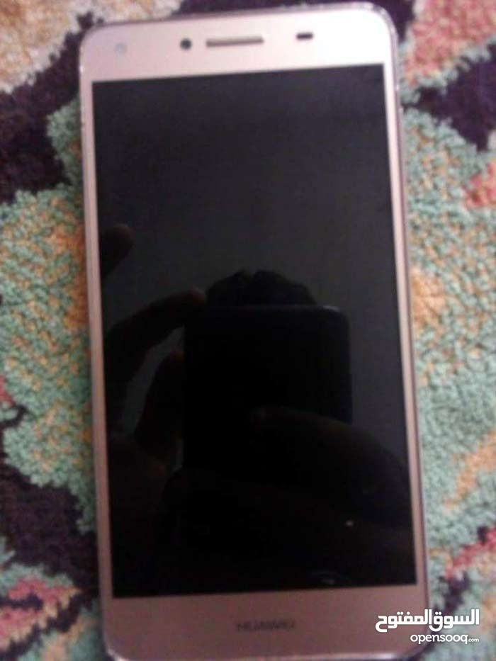 Used Huawei  for sale in Irbid