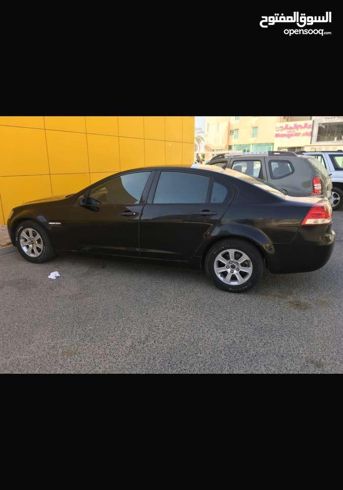 Best price! Chevrolet Lumina 2008 for sale