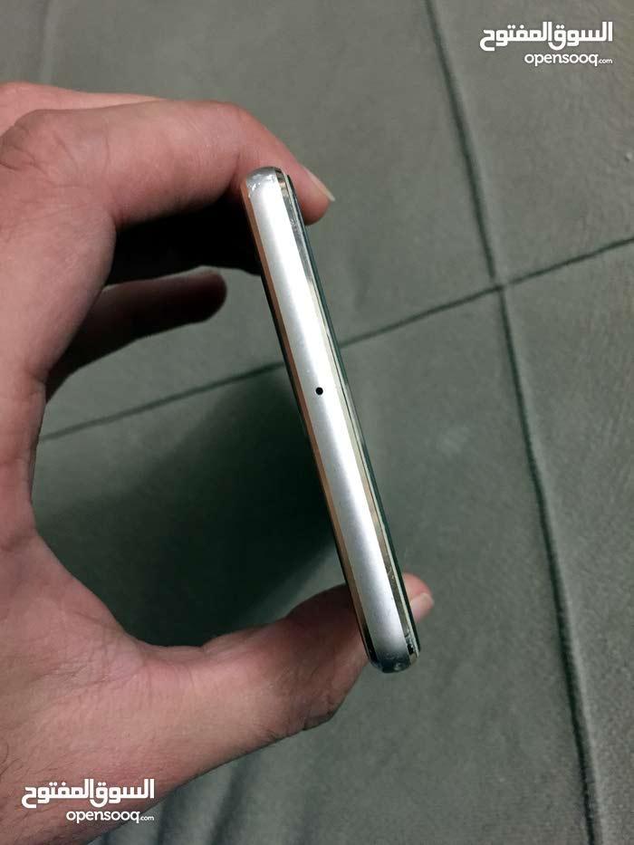 Huawei p9 بحالة ممتازة بيع او بدل