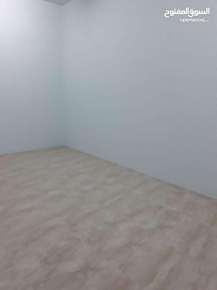 للايجار شقق غرفتين فرفاع الشرقي