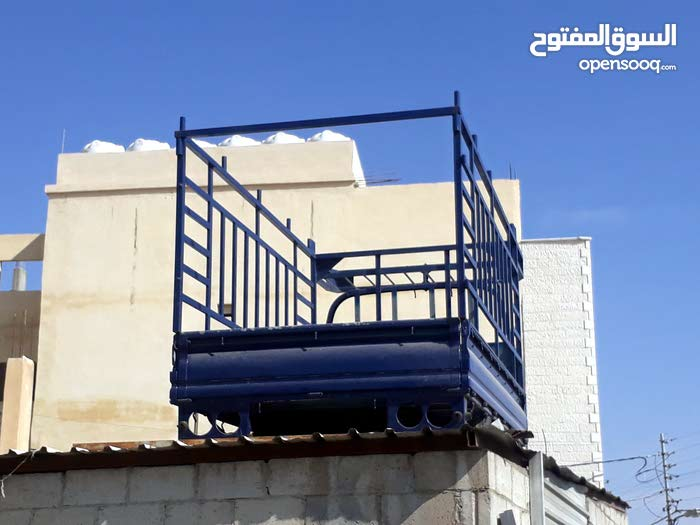 حوض بنجوه 2012 غرف واحده (طويل) للبيع