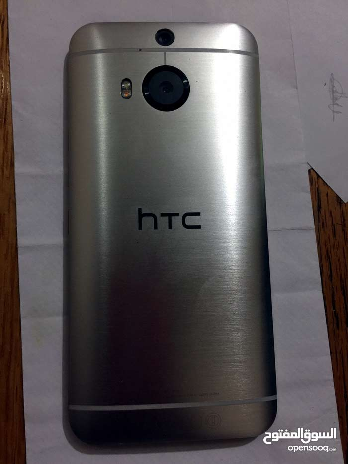 HTC  mobile device for sale