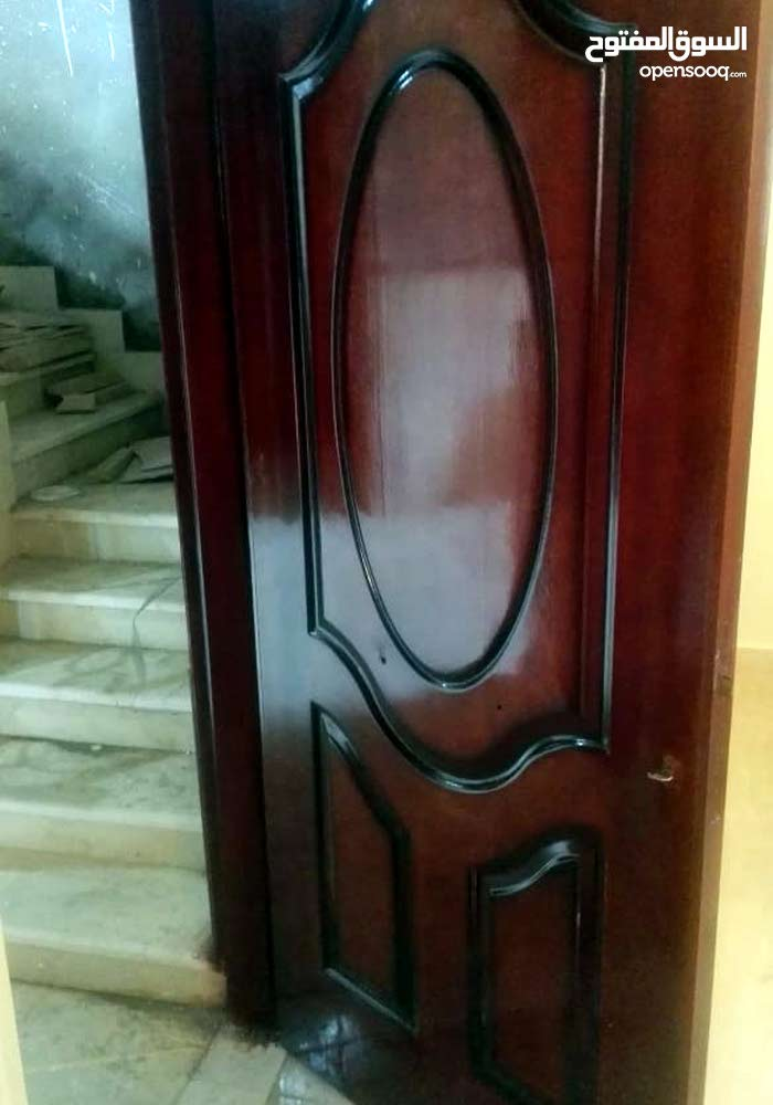 for rent apartment 4 Rooms - Obour City