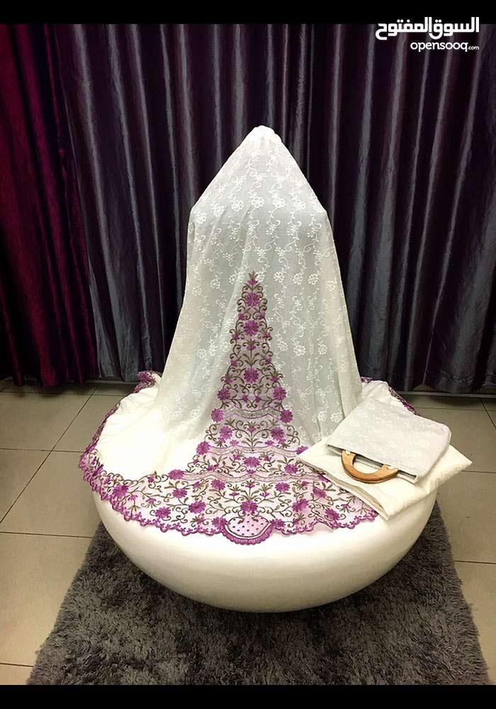 prayer suit for muslimah