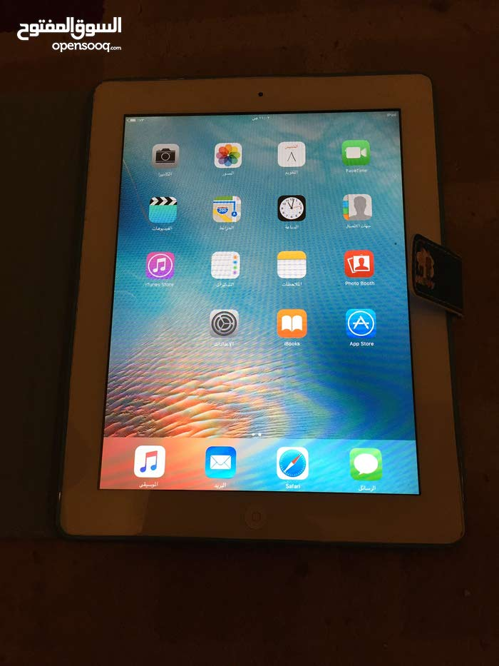 Hawally - Used  Apple for sale