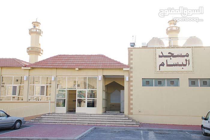 مطلوب مصري لمشاركة سكن الجهراء - بجوار مسجد البسام