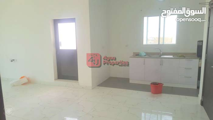 Semi Furnished 1 BHK Apt for Rent Near St. Christopher School