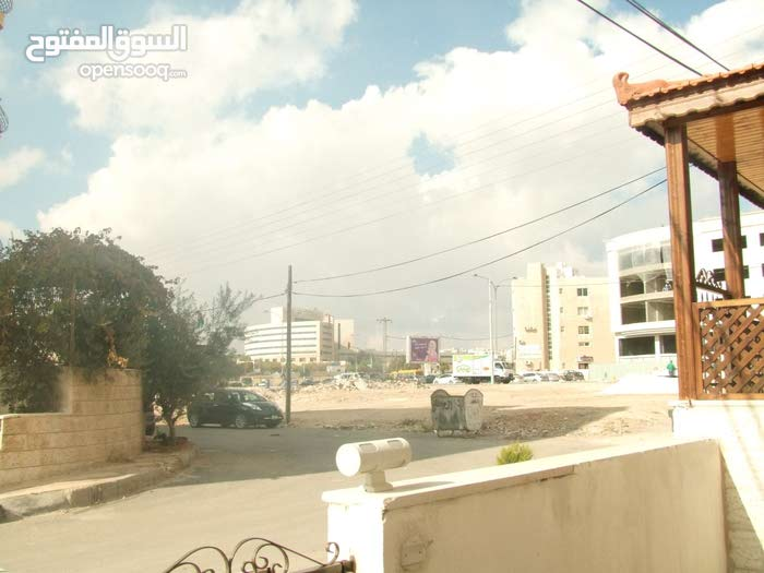 147 sqm  apartment for sale in Amman