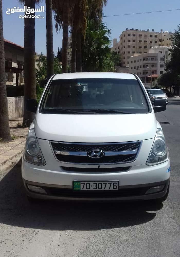 mini van for rent  باص للايجار سياحي