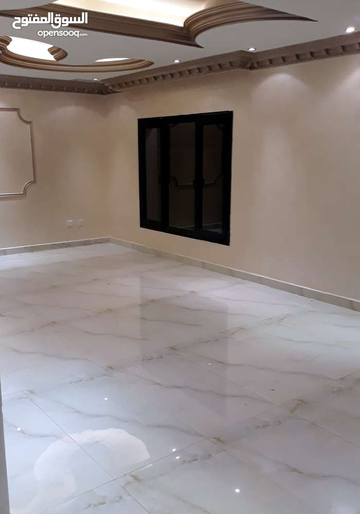 Mangaf property for sale with More rooms