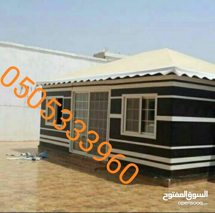 خيام وبيوت شعر مظلات وسواتر الاحساء شارع الرياض مقابل أسواق المنهالي 1