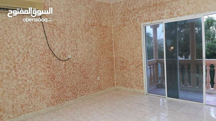 apartment for rent in Muscat city Sidab