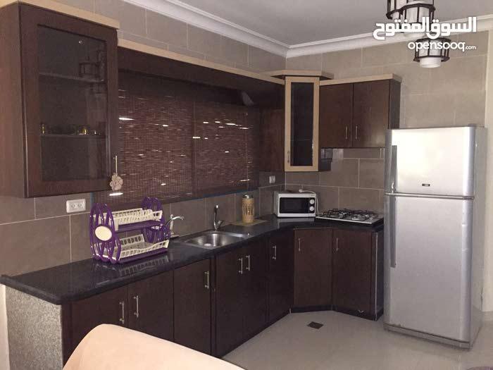 شقة للإيجار - غزة  دوار ال 17