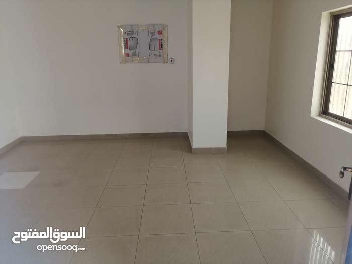 للايجار شقه في الرفاع الحجيات flat for rent in Riffa Alhjayat