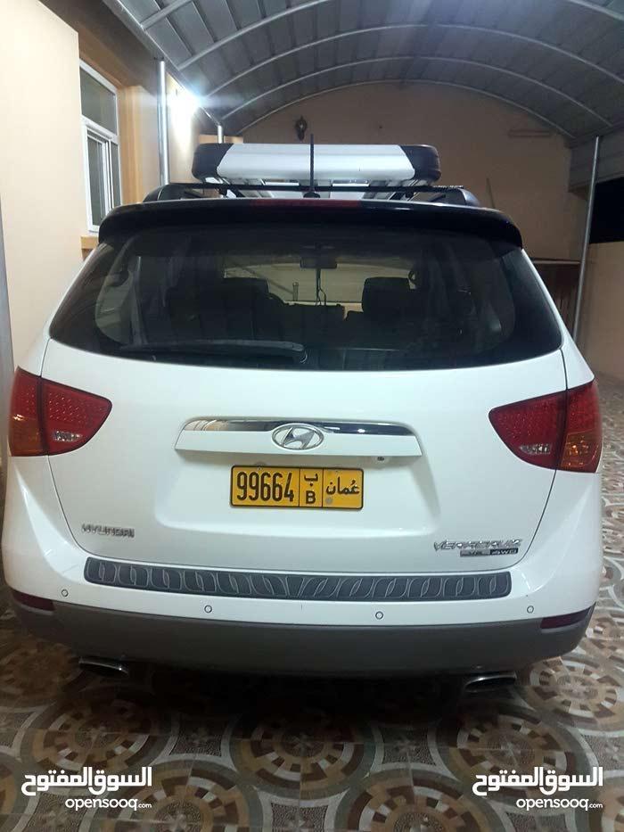 Used 2013 Hyundai Veracruz for sale at best price