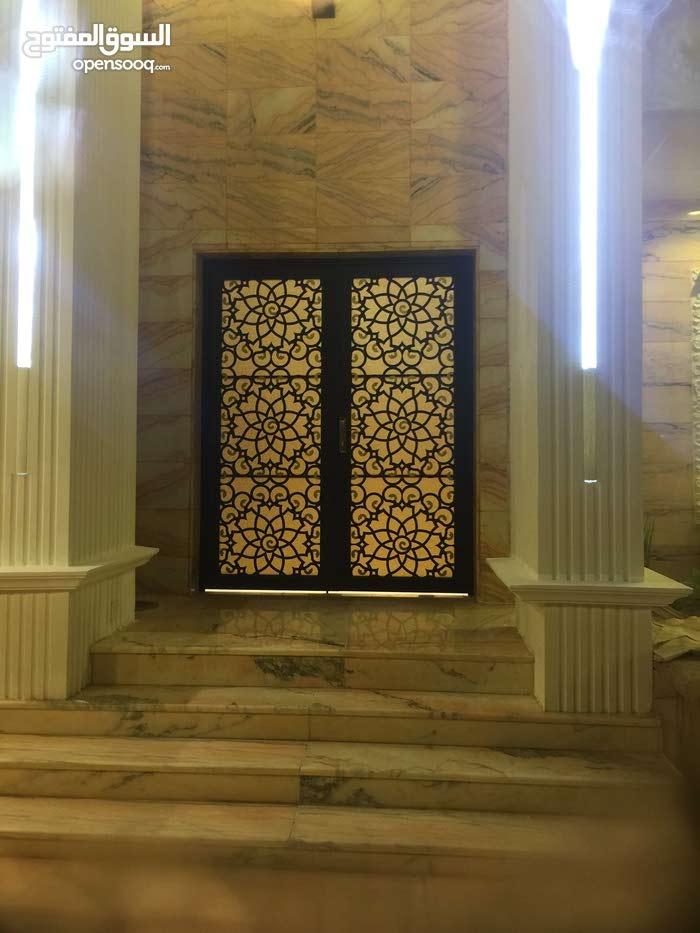 Obhur Al Shamaliyah neighborhood Jeddah city - 400 sqm house for sale