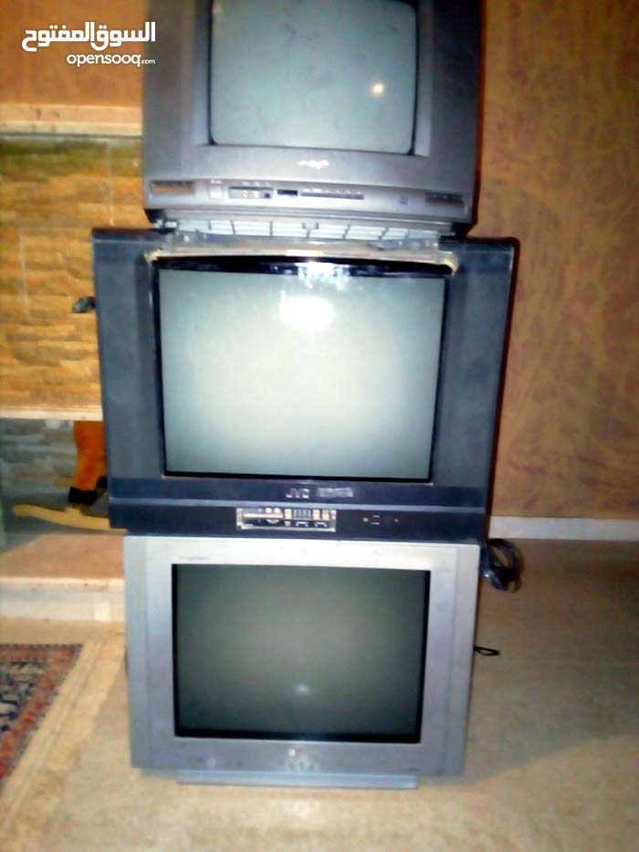 For sale 23 inch LG TV