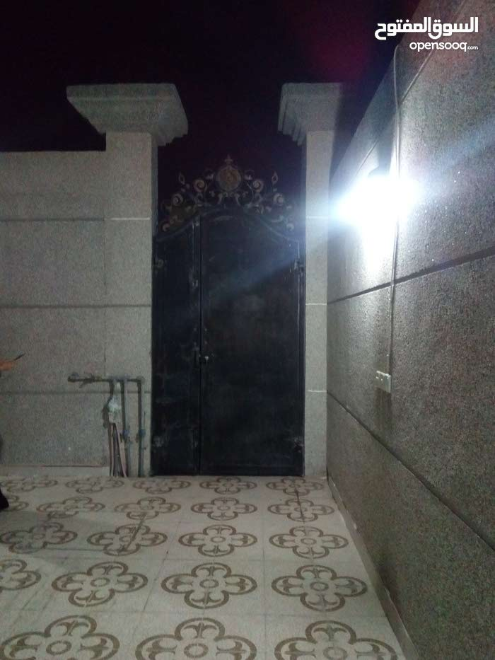 apartment for rent in Dammam city King Fahd Suburb