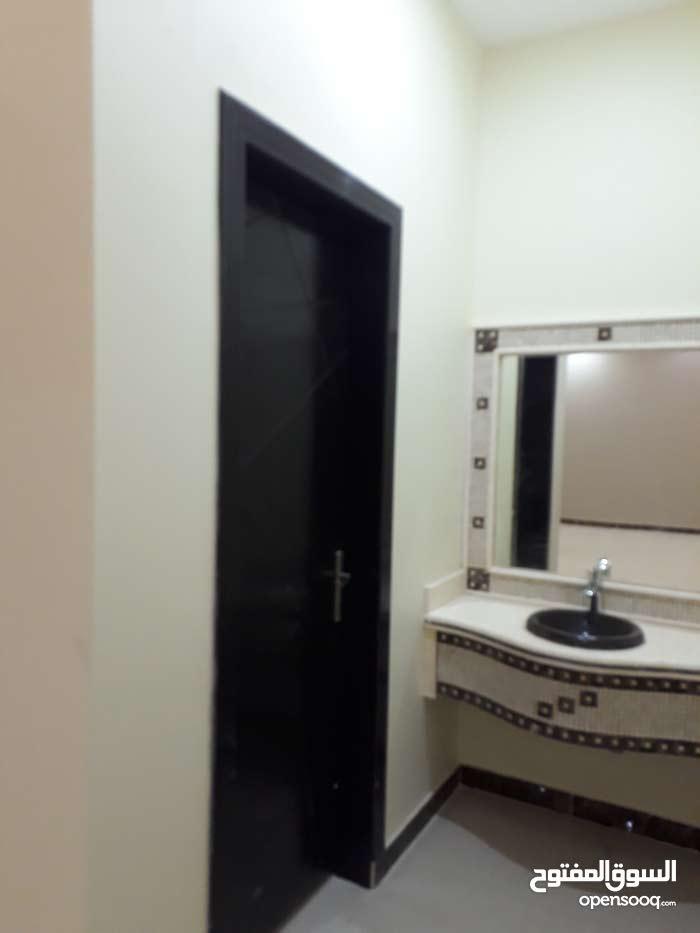 Villa for sale with More rooms - Al Riyadh city Namar