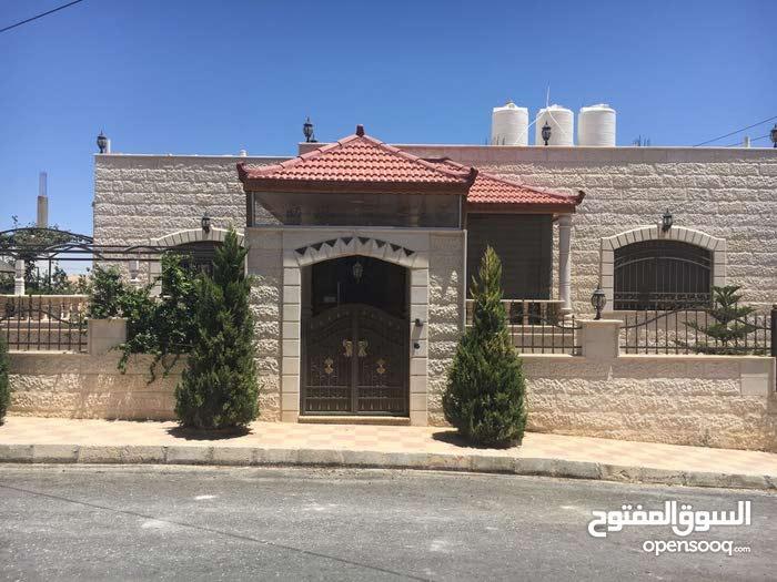 Luxurious 350 sqm Villa for sale in ZarqaAl Zarqa Al Jadeedeh